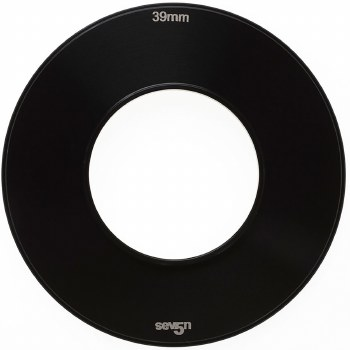Lee Seven5 Adaptor Ring 39mm thread