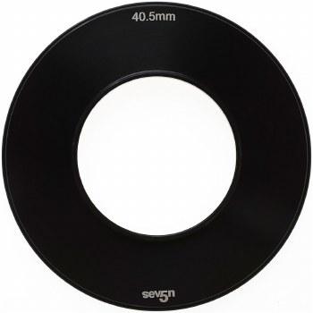 Lee Seven5 Adaptor Ring 40.5mm thread