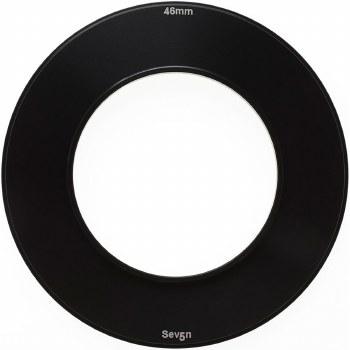 Lee Seven5 Adaptor Ring 46mm thread