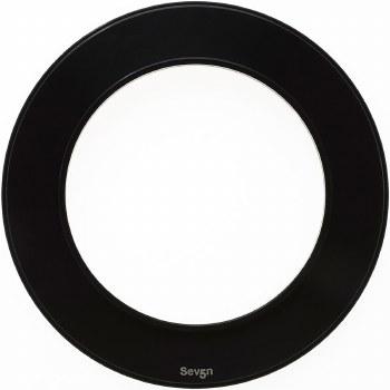 Lee Seven5 Adaptor Ring 55mm thread