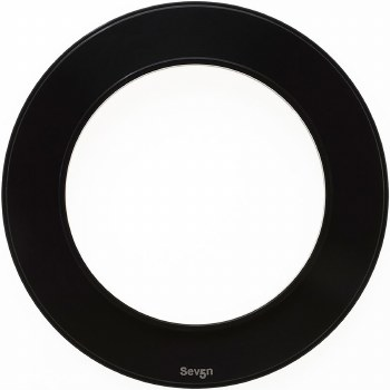 Lee Seven5 Adaptor Ring 58mm thread