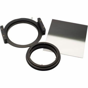 Lee SW 150 Starter Kit