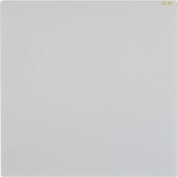 Lee SW150 Neutral Density 1 Stop (0.3) ND2