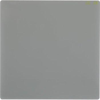 Lee SW150 Neutral Density 2 Stops (0.6) ND4
