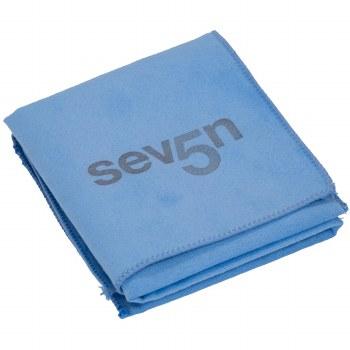 Lee Seven5 Triple Filter Wrap