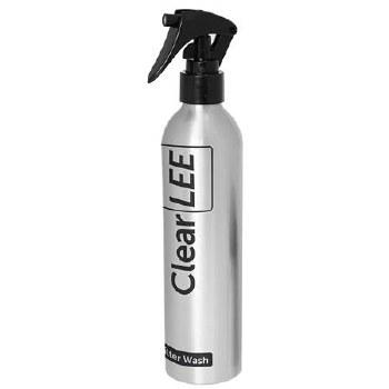 Lee ClearLEE Filter Wash - 300ml