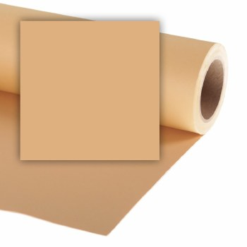 Colorama 9ft Paper Roll (36ft long) - Banana