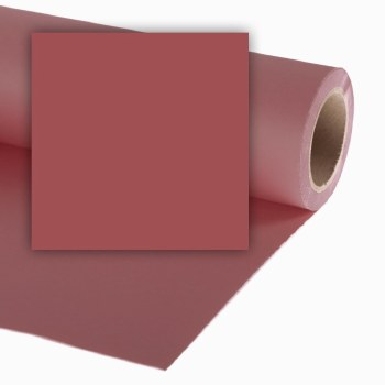 Colorama 9ft Paper Roll (36ft long) - Copper