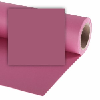 Colorama 4.5ft Paper Roll (36ft long) - Damson