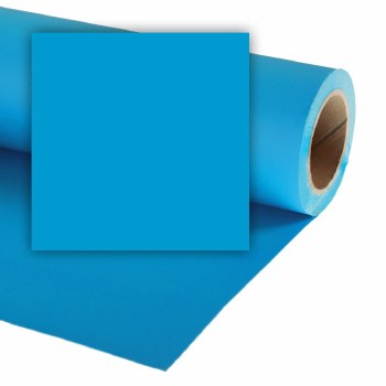 Colorama 9ft Paper Roll (36ft long) - Lagoon