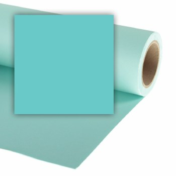 Colorama 4.5ft Paper Roll (36ft long) - Lobelia