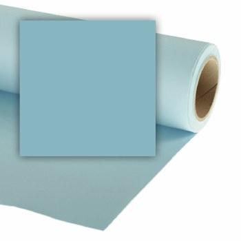 Colorama 9ft wide Paper Rolls (82ft long) - Lobelia