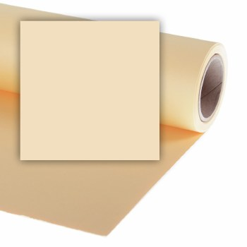 Colorama 9ft Paper Roll (2.72 x 11m) - Marble