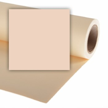 Colorama 4.5ft Paper Roll (36ft long) - Oyster
