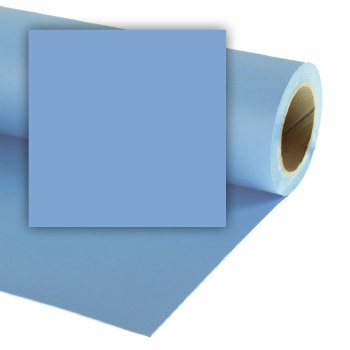 Colorama 9ft Paper Roll (36ft long) - Riviera