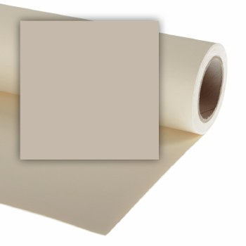 Colorama 4.5ft Paper Roll (36ft long) - Silver Birch
