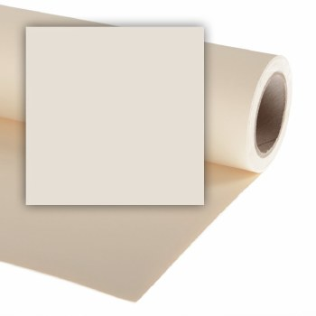 Colorama 4.5ft Paper Roll (36ft long) - Sea Mist