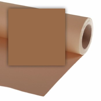 Colorama 4.5ft Paper Roll (36ft long) - Cardamon