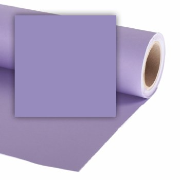 Colorama 4.5ft Paper Roll (36ft long) - Lilac