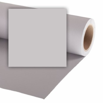 Colorama 9ft Paper Roll (2.72 x 11m) - Quartz