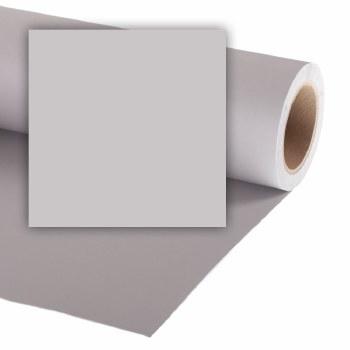 Colorama 4.5ft Paper Roll (36ft long) - Quartz