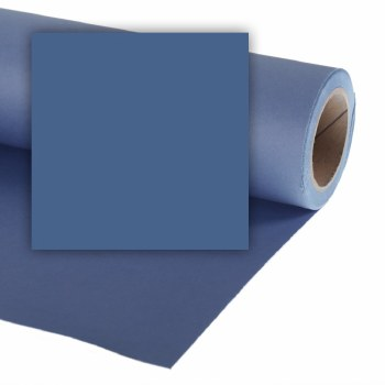 Colorama 4.5ft Paper Roll (36ft long) - Lupin
