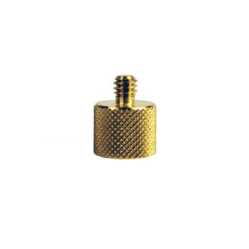 Rotolight Female to male adapter stud RL-3814