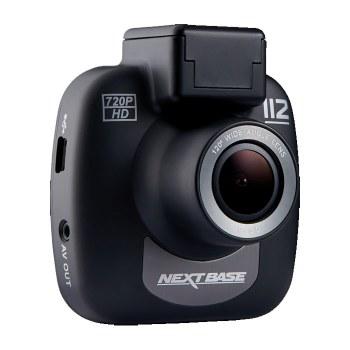 Nextbase 112 720p Dash Cam