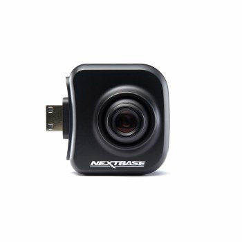 Nextbase S2 Cabin View Camera
