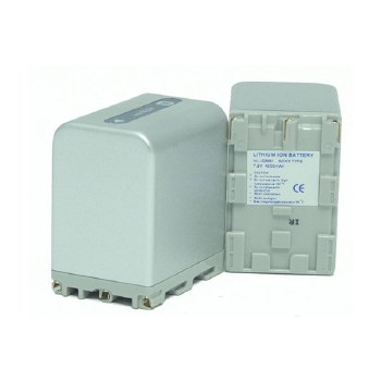 Hahnel HL-IQM91 Sony Battery