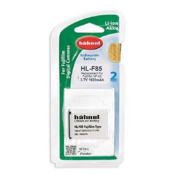 Hahnel HL-F85 Fujifilm Battery