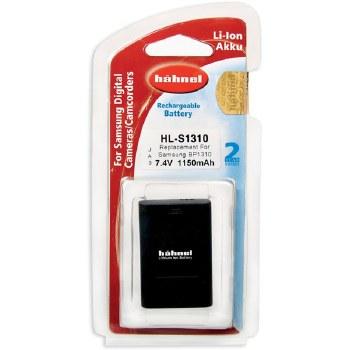 Hahnel HL-S1310 Samsung Battery