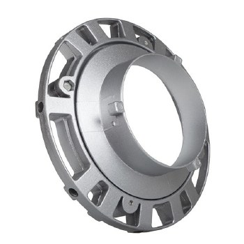 Phottix Speed Ring For Bowens