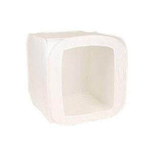 Phottix Light Tent Soft Box 40x40x40cm