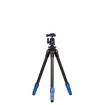 Benro TSL08CLN00 Slim Tall Carbon