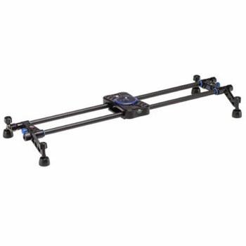 Benro C08D6 MoveOver8 600mm Slider