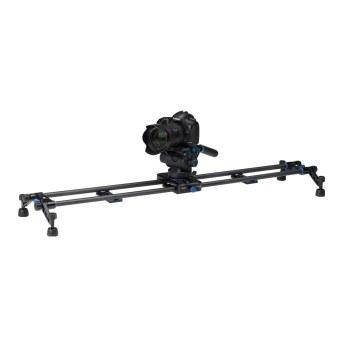 Benro C08D9 MoveOver8 900mm Slider