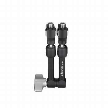 Leofoto Ipad Clamp Adapter AM-3 KIT
