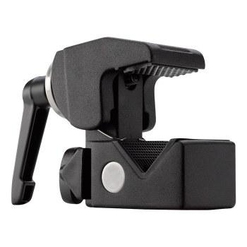 Kupo Convi Clamp with Adjustable Handle