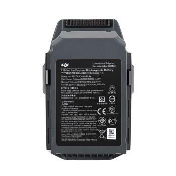 DJI Mavic Intelligent Flight Battery