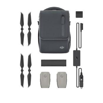 DJI Fly-More Kit for Mavic 2