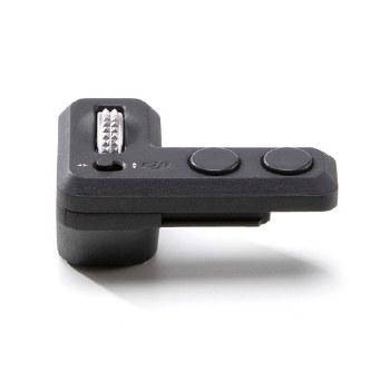 DJI OSMO Pocket Control Wheel