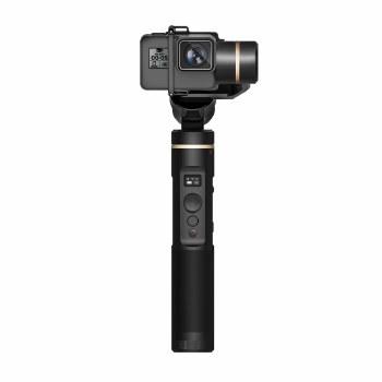 FeiyuTech G6 Gimbal for Action Cameras