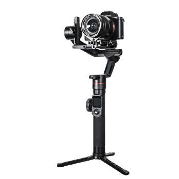 FeiyuTech AK2000 3-Axis Camera Stabilizer