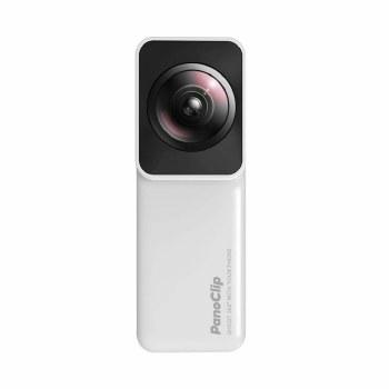 PanoClip 360 Lens iPhone 7/8