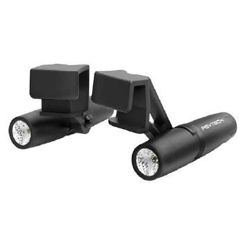 Pgytech LED Light Kit for Spark