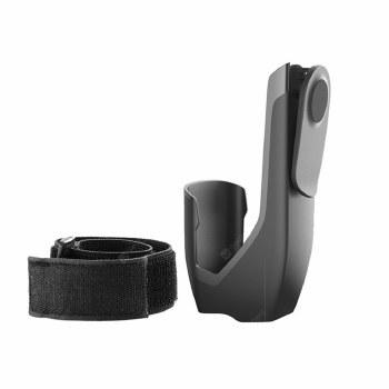 Pgytech Holster For DJI Spark
