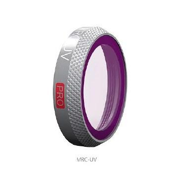 Pgytech Pro UV Filter for Mavic 2 Zoom