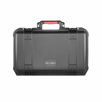 Pgytech Carrying Case Mini For RONIN S