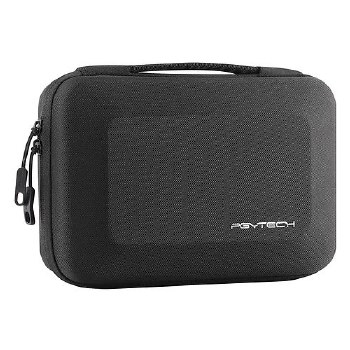 Pgytech Carrying Case For OSMO Pocket
